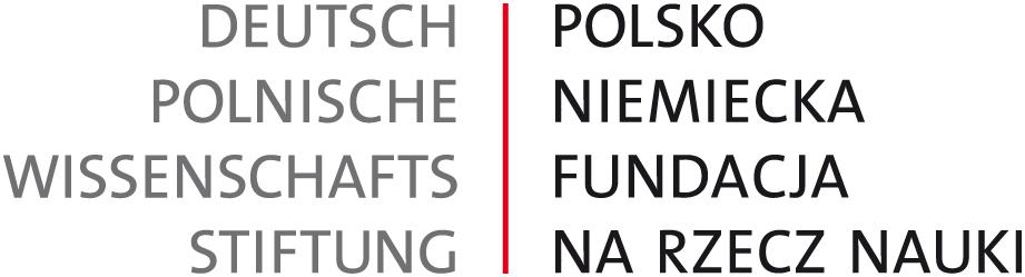 Lisa Palmes Polonistin Ubersetzerin Polnischer Literatur